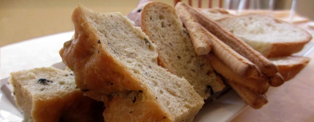 pane-ligure-fatto-in-casa