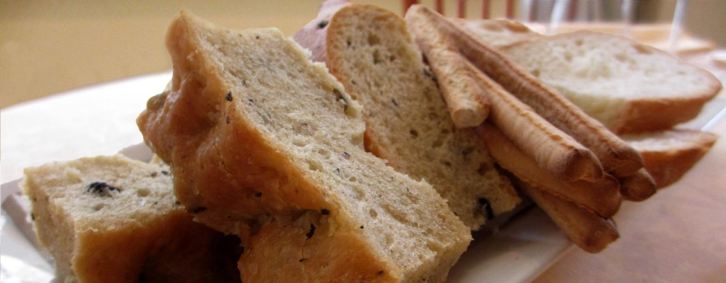 pane-ligure-fatto-in-casa