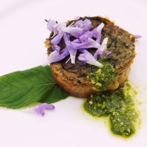 Gourmet Tortino