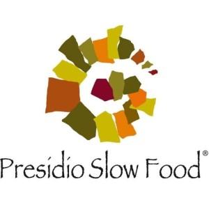 Presidio Slow Food a Moneglia